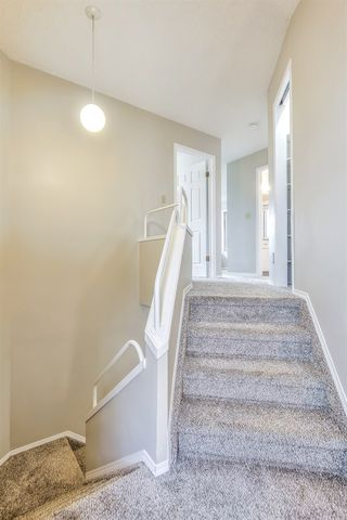 Photo 30: 9608 99A Street in Edmonton: Zone 15 House for sale : MLS®# E4214599