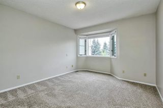 Photo 27: 9608 99A Street in Edmonton: Zone 15 House for sale : MLS®# E4214599
