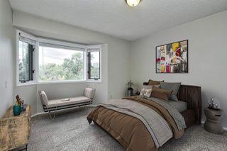 Photo 29: 9608 99A Street in Edmonton: Zone 15 House for sale : MLS®# E4214599