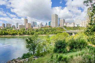 Photo 46: 9608 99A Street in Edmonton: Zone 15 House for sale : MLS®# E4214599
