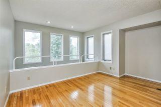 Photo 24: 9608 99A Street in Edmonton: Zone 15 House for sale : MLS®# E4214599