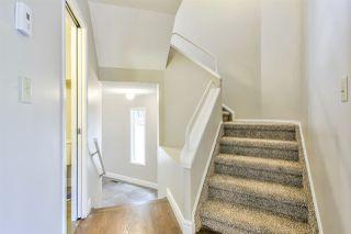 Photo 5: 9608 99A Street in Edmonton: Zone 15 House for sale : MLS®# E4214599