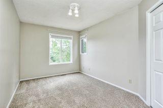 Photo 21: 9608 99A Street in Edmonton: Zone 15 House for sale : MLS®# E4214599