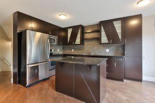 Photo 8: 9608 99A Street in Edmonton: Zone 15 House for sale : MLS®# E4214599