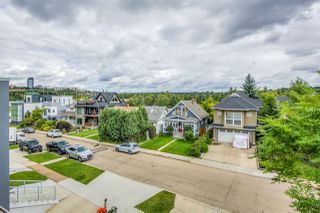 Photo 38: 9608 99A Street in Edmonton: Zone 15 House for sale : MLS®# E4214599