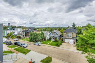 Photo 38: 9608 99A Street in Edmonton: Zone 15 House for sale : MLS®# E4214599
