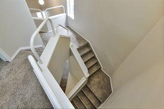 Photo 18: 9608 99A Street in Edmonton: Zone 15 House for sale : MLS®# E4214599