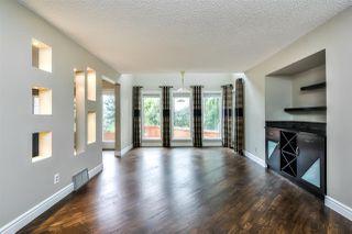 Photo 14: 9608 99A Street in Edmonton: Zone 15 House for sale : MLS®# E4214599