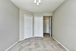 Photo 22: 9608 99A Street in Edmonton: Zone 15 House for sale : MLS®# E4214599