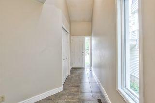 Photo 4: 9608 99A Street in Edmonton: Zone 15 House for sale : MLS®# E4214599