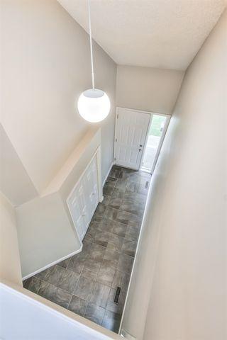 Photo 31: 9608 99A Street in Edmonton: Zone 15 House for sale : MLS®# E4214599