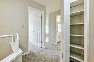 Photo 17: 9608 99A Street in Edmonton: Zone 15 House for sale : MLS®# E4214599