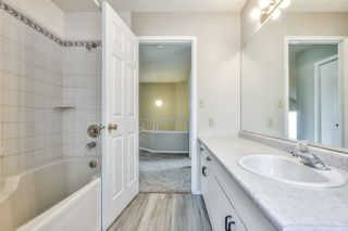 Photo 23: 9608 99A Street in Edmonton: Zone 15 House for sale : MLS®# E4214599