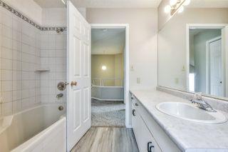 Photo 23: 9608 99A Street in Edmonton: Zone 15 House for sale : MLS®# E4214599