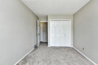 Photo 20: 9608 99A Street in Edmonton: Zone 15 House for sale : MLS®# E4214599