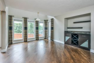 Photo 15: 9608 99A Street in Edmonton: Zone 15 House for sale : MLS®# E4214599