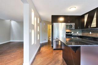 Photo 9: 9608 99A Street in Edmonton: Zone 15 House for sale : MLS®# E4214599