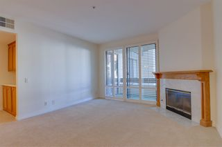 Photo 8: MISSION VALLEY Condo for sale : 1 bedrooms : 5805 Friars Rd #2212 in San Diego