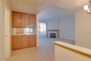 Photo 4: MISSION VALLEY Condo for sale : 1 bedrooms : 5805 Friars Rd #2212 in San Diego