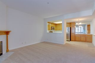 Photo 12: MISSION VALLEY Condo for sale : 1 bedrooms : 5805 Friars Rd #2212 in San Diego