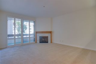 Photo 5: MISSION VALLEY Condo for sale : 1 bedrooms : 5805 Friars Rd #2212 in San Diego