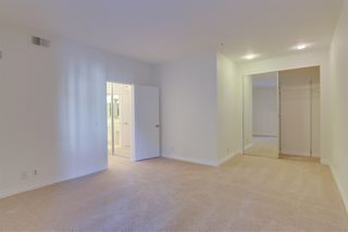 Photo 30: MISSION VALLEY Condo for sale : 1 bedrooms : 5805 Friars Rd #2212 in San Diego