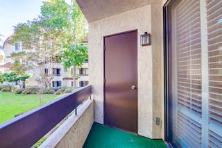 Photo 32: MISSION VALLEY Condo for sale : 1 bedrooms : 5805 Friars Rd #2212 in San Diego