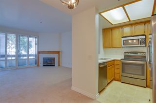 Photo 17: MISSION VALLEY Condo for sale : 1 bedrooms : 5805 Friars Rd #2212 in San Diego
