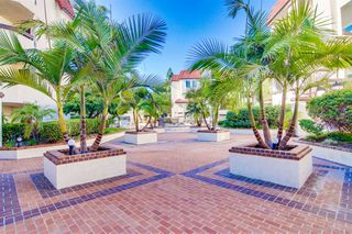 Photo 35: MISSION VALLEY Condo for sale : 1 bedrooms : 5805 Friars Rd #2212 in San Diego