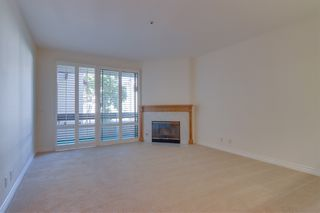Photo 6: MISSION VALLEY Condo for sale : 1 bedrooms : 5805 Friars Rd #2212 in San Diego