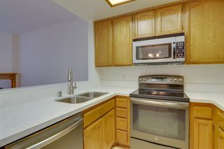 Photo 20: MISSION VALLEY Condo for sale : 1 bedrooms : 5805 Friars Rd #2212 in San Diego