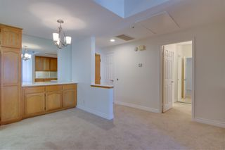 Photo 13: MISSION VALLEY Condo for sale : 1 bedrooms : 5805 Friars Rd #2212 in San Diego