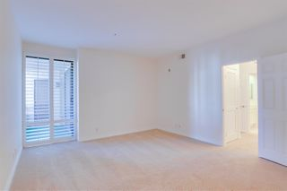 Photo 29: MISSION VALLEY Condo for sale : 1 bedrooms : 5805 Friars Rd #2212 in San Diego