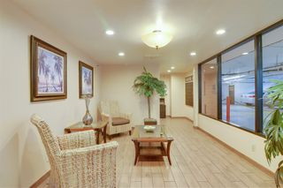 Photo 3: MISSION VALLEY Condo for sale : 1 bedrooms : 5805 Friars Rd #2212 in San Diego