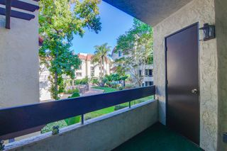 Photo 31: MISSION VALLEY Condo for sale : 1 bedrooms : 5805 Friars Rd #2212 in San Diego