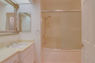 Photo 24: MISSION VALLEY Condo for sale : 1 bedrooms : 5805 Friars Rd #2212 in San Diego