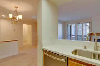 Photo 21: MISSION VALLEY Condo for sale : 1 bedrooms : 5805 Friars Rd #2212 in San Diego