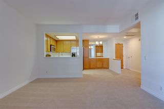 Photo 9: MISSION VALLEY Condo for sale : 1 bedrooms : 5805 Friars Rd #2212 in San Diego