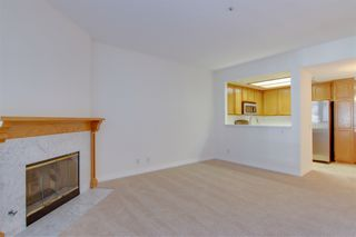 Photo 11: MISSION VALLEY Condo for sale : 1 bedrooms : 5805 Friars Rd #2212 in San Diego
