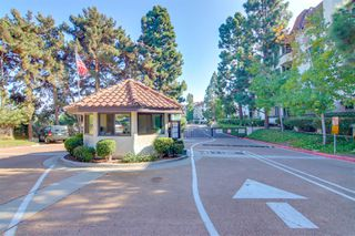 Photo 2: MISSION VALLEY Condo for sale : 1 bedrooms : 5805 Friars Rd #2212 in San Diego