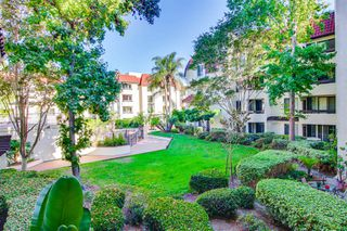 Photo 33: MISSION VALLEY Condo for sale : 1 bedrooms : 5805 Friars Rd #2212 in San Diego