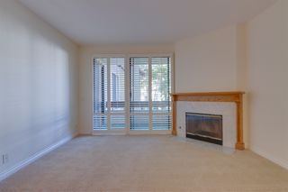 Photo 7: MISSION VALLEY Condo for sale : 1 bedrooms : 5805 Friars Rd #2212 in San Diego