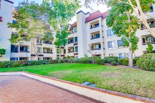 Photo 34: MISSION VALLEY Condo for sale : 1 bedrooms : 5805 Friars Rd #2212 in San Diego