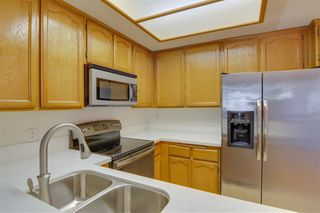 Photo 23: MISSION VALLEY Condo for sale : 1 bedrooms : 5805 Friars Rd #2212 in San Diego