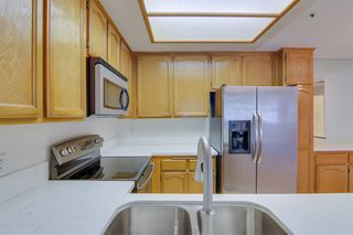 Photo 22: MISSION VALLEY Condo for sale : 1 bedrooms : 5805 Friars Rd #2212 in San Diego