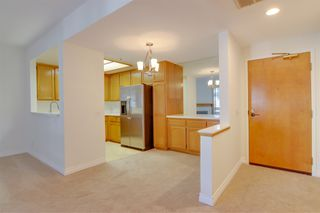 Photo 14: MISSION VALLEY Condo for sale : 1 bedrooms : 5805 Friars Rd #2212 in San Diego