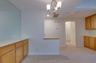 Photo 18: MISSION VALLEY Condo for sale : 1 bedrooms : 5805 Friars Rd #2212 in San Diego