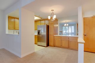 Photo 15: MISSION VALLEY Condo for sale : 1 bedrooms : 5805 Friars Rd #2212 in San Diego