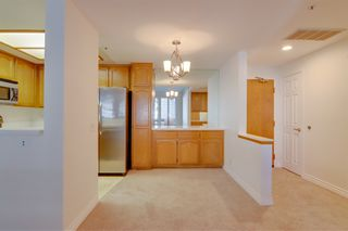 Photo 16: MISSION VALLEY Condo for sale : 1 bedrooms : 5805 Friars Rd #2212 in San Diego