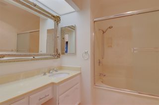 Photo 25: MISSION VALLEY Condo for sale : 1 bedrooms : 5805 Friars Rd #2212 in San Diego